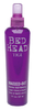 TIGI BED HEAD Maxxed-Out Hairspray 236 ml