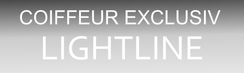 banner_coiffeur_exclusiv_lightline.png